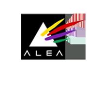 Alea-testimonials