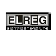 Elreg-testimonials