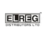 Elreg