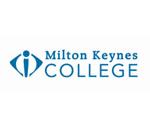 MiltonKeynes