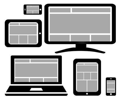 ResponsiveWebDesign-DevicesImagesmaller
