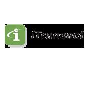 iTransact-testimonials