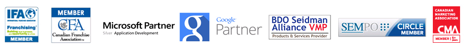 CorporatePartnerLogos-WSIWorld
