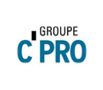 cpro149X130