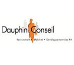 dauphinconseil149X130