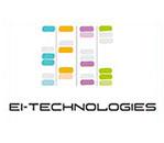 ei-technologies-149X130jpg