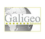 galigeo149X130