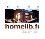 homelib149X130