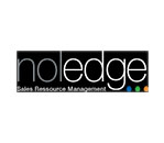 noledge149X130