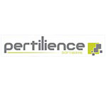 pertilience149X130