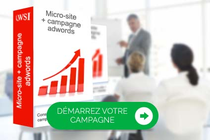 adwords-referencement-payant