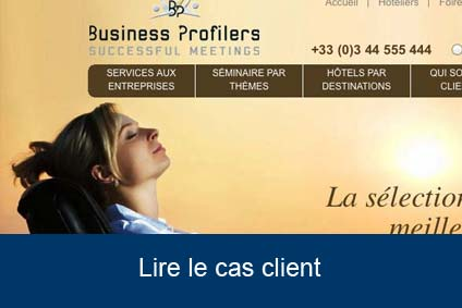 business-profilers-link