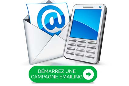 campagne-emailing