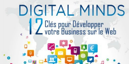 digital-minds-WSI-micover