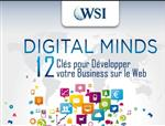 digital-minds-WSI-petit_New
