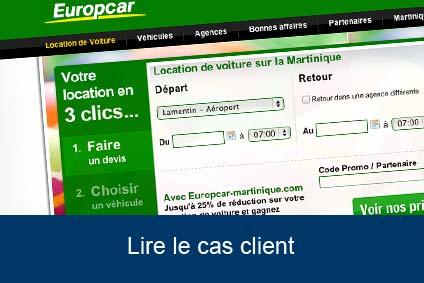 europcar-martinique-link