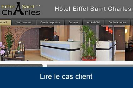 hotel-eiffel-saint-charles-link