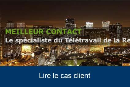 meilleur-contact-link