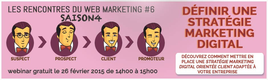 strategie-webmarketing-2015-s4-ad