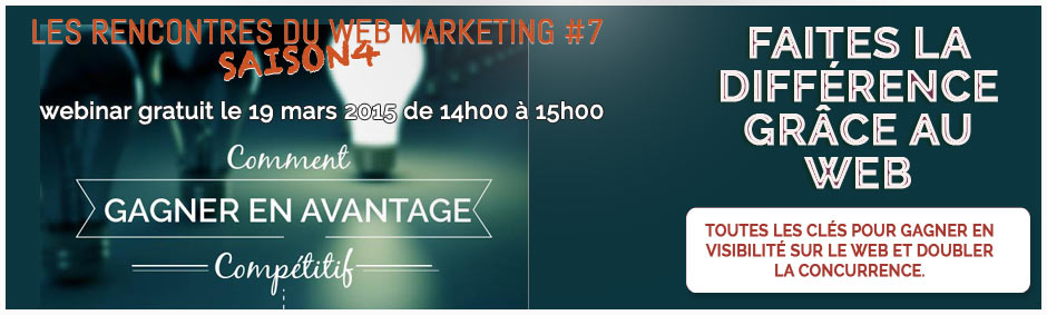 faire-difference-webmarketing-2015-s4-ad