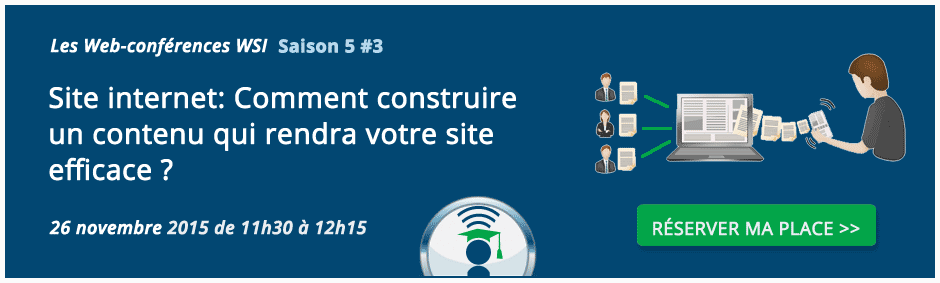 contenu-efficace-webmarketing-2016-s5-ad