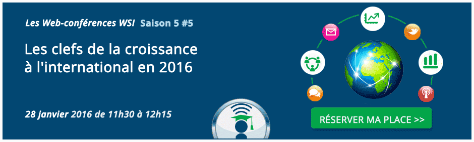 clefs-croissance-international-webmarketing-2016-s5-ad