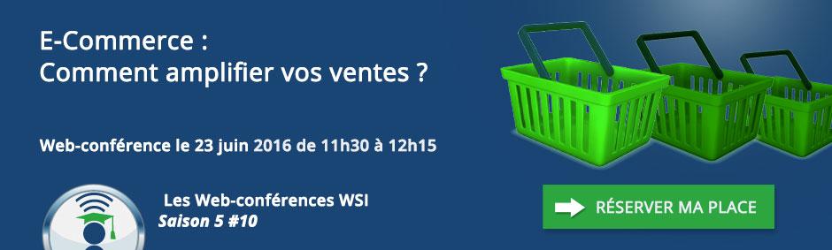 ecommerce-webmarketing-2016-s5-ad