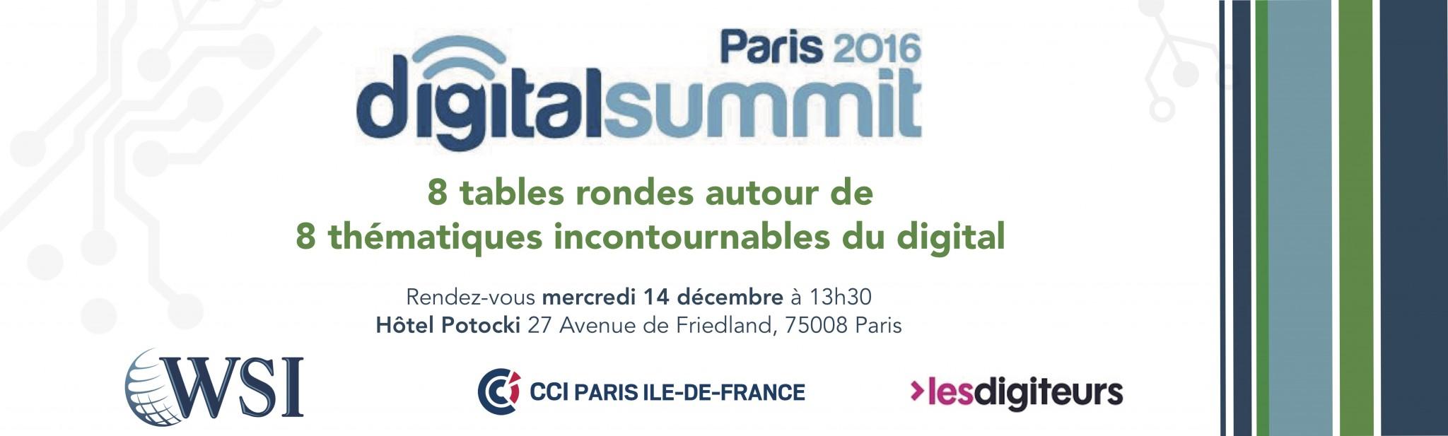 banniere-site-digital-summit2016