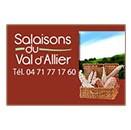 salaisons149X130